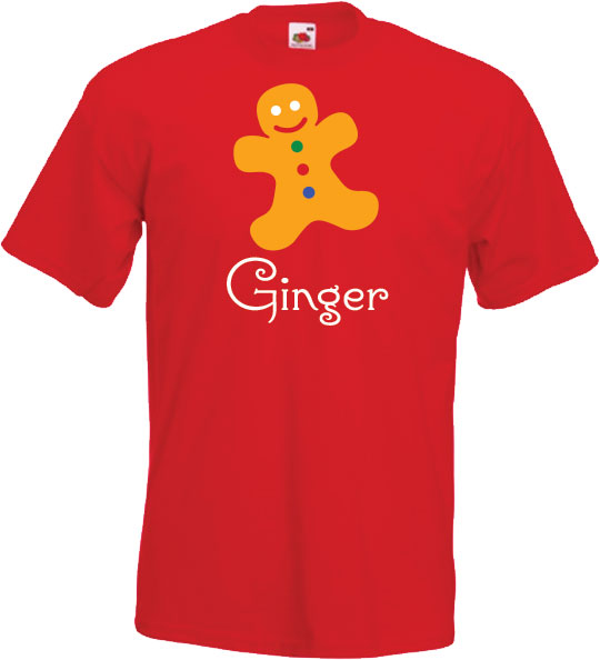 christmas-gingerbread-man-tshirt