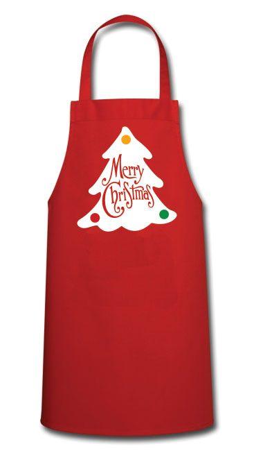 christmas-tree-on-red-apron