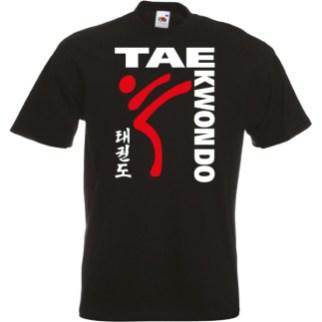 style-80RW-black-tshirt