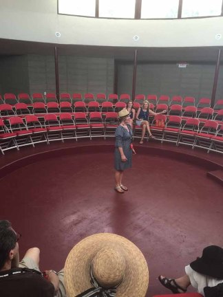 flwlakelandtheateracoustic