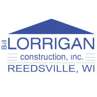 Lorrigan Construction