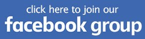 join the Kick in the Creatives Facebook Group