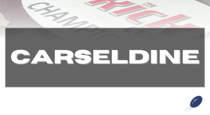 Carseldine Venue