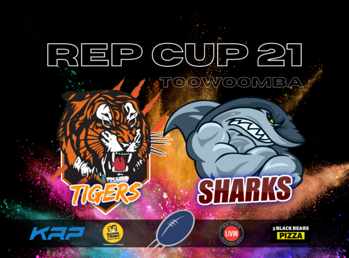 2021 Rep Cup