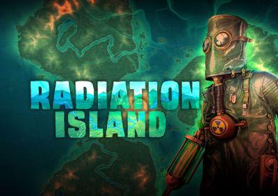 Radiation Island - test jeu Android sur KickMyGeek.com