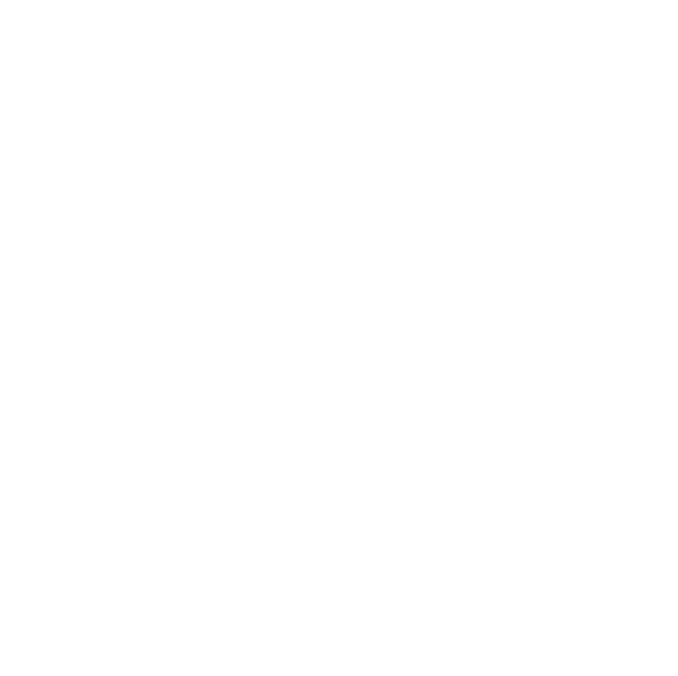 abballu