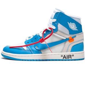 Air-Jordan-1-Off-White