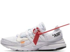 airprestoWH