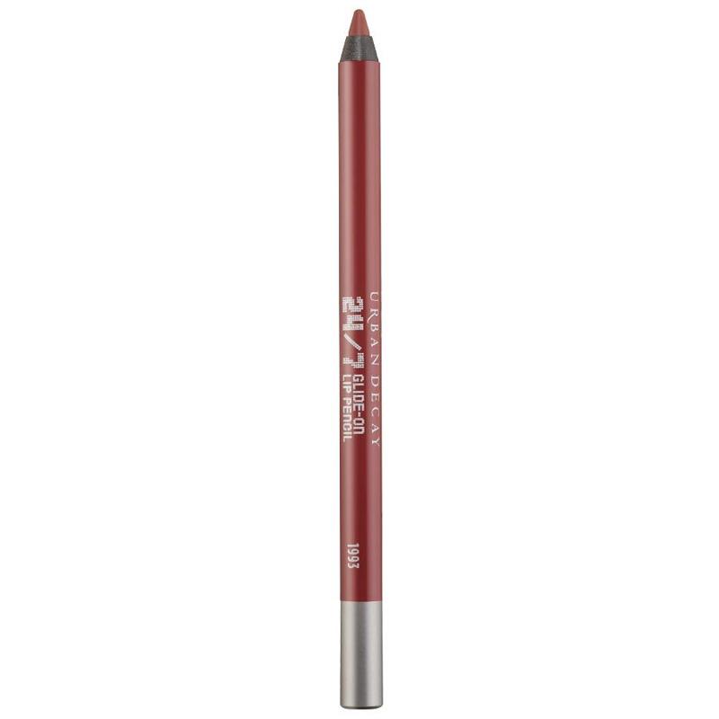 Urban Decay 24/7 Glide-On Lip Pencil – 1993