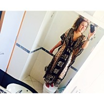 my 4 rial dress