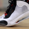 Best Basketball Shoes For Guard