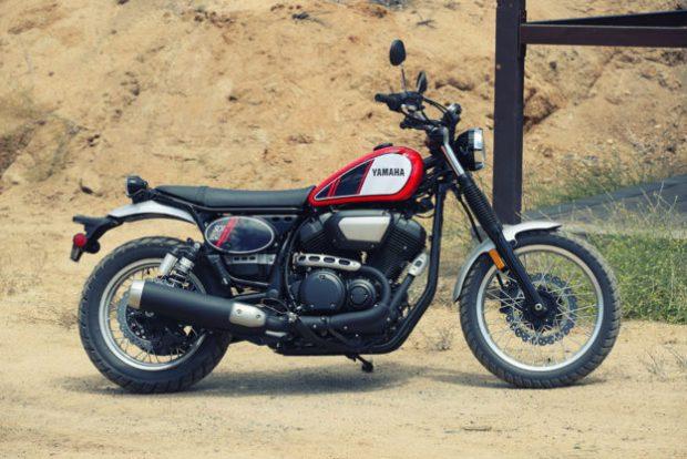 https://i2.wp.com/kickstart.bikeexif.com/wp-content/uploads/2016/08/2017-yamaha-scr950-scrambler-motorcycle-review-1-625x417.jpg?resize=620%2C414