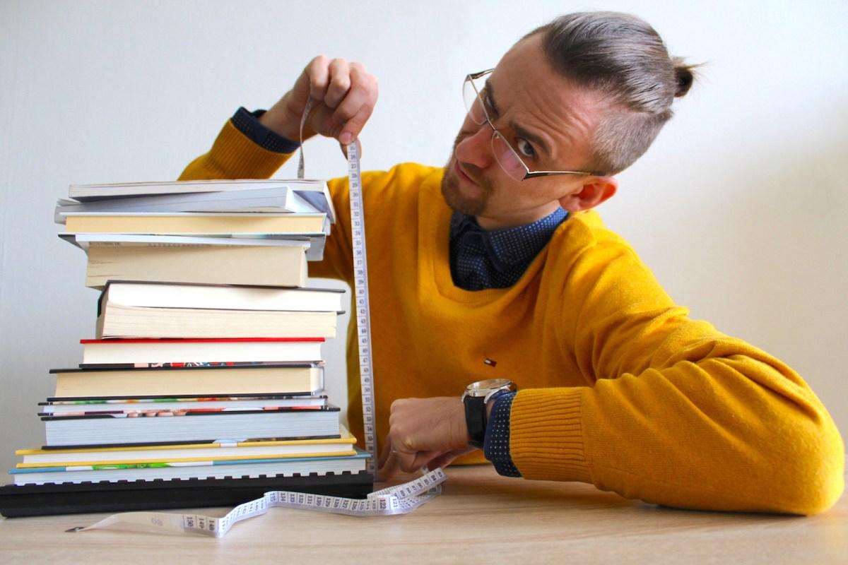 Prečo som využil rekvalifikačný kurz a ako mi to pomohlo? Nezamestnaný, dávaj pozor!