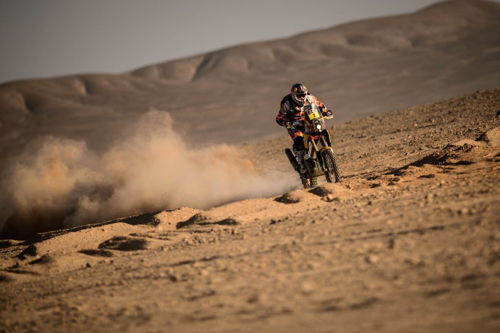 ktm-has-always-strived-for-the-best-performance-3
