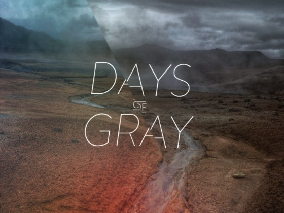 """Nelson's guide helped us plan our successful 50k Kickstarter!"" ~ Kira Simon-Kennedy, Days of Gray"""
