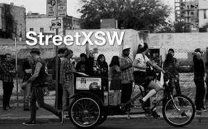 StreetXSW: Capturing the moments you missed