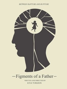 Creatively marketing your Kickstarter campaign with Susan Tinkham of <em>Figments of a Father</em>