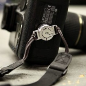 C-Loop Camera Mount: How to use blogs to build momentum for your campaign.