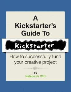 A-Kickstarters-Guide
