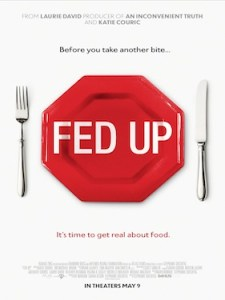 Fed-Up-Poster