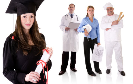 Vocational Degrees Learning College Reviews