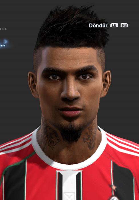 FIFA 14 Updates Kicktrickandgoalieconundrums