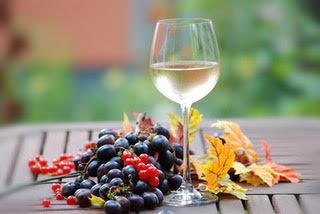 wijn alcoholverslaving amsterdam