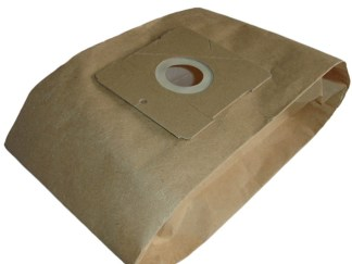 Nilfisk bags VP300 gd1010 gd910