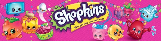 shopkins-banner-narrow