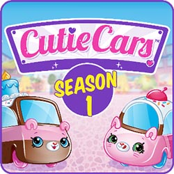 shopkins-cutie-cars-season-1-toys-list