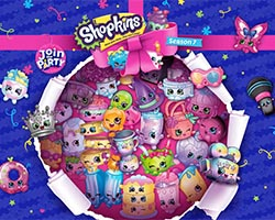 shopkins-season-7-button