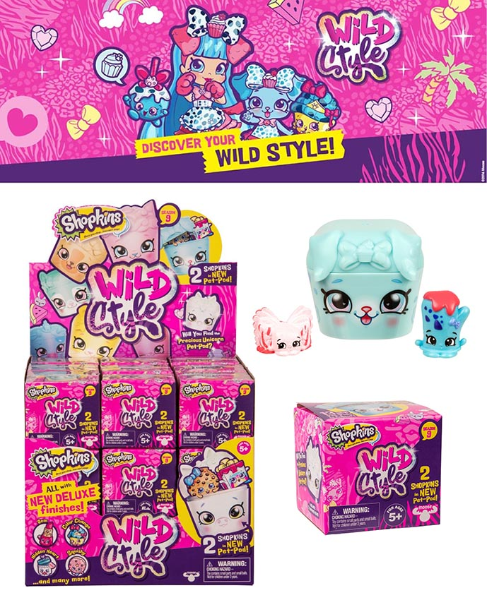 shopkins-season-9-banner