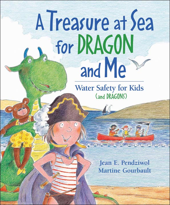 a-treasure-at-sea-for-dragon-and-me-mcdonalds-happy-meal-books-canada