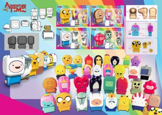 adventure-time-2016-mcdonalds-happy-meal-toys-3