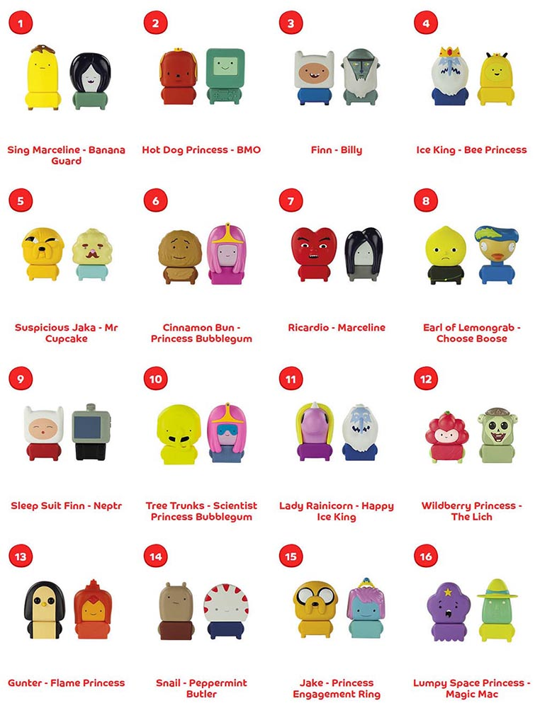 adventure-time-2016-mcdonalds-happy-meal-toys-4