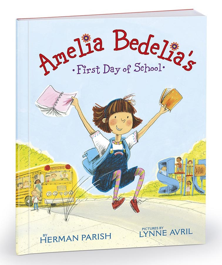 amelia-bedelias-mcdonalds-happy-meal-books