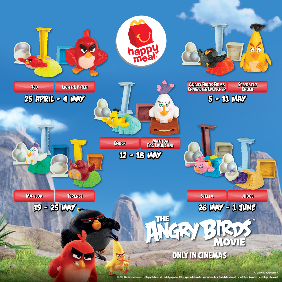 angry-birds-movie-2016-mcdonalds-happy-meal-toys-2