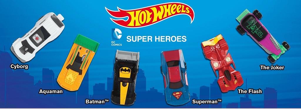 hot-wheels-dc-comics-super-heros-2016-mcdonalds-happy-meal-toys-2