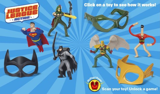 justice-league-2016-mcdonalds-happy-meal-toys