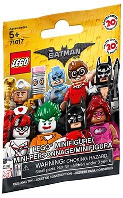 lego-batman-minifigures-blindbag-crop