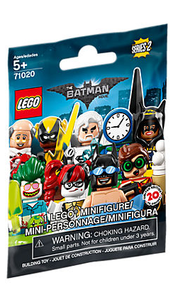 lego-batman-minifigures-series-2-blind-pack