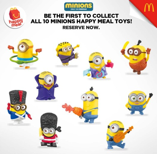 mcdonalds-happy-meal-toys-2015-minions-2