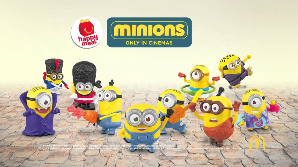 mcdonalds-happy-meal-toys-2015-minions