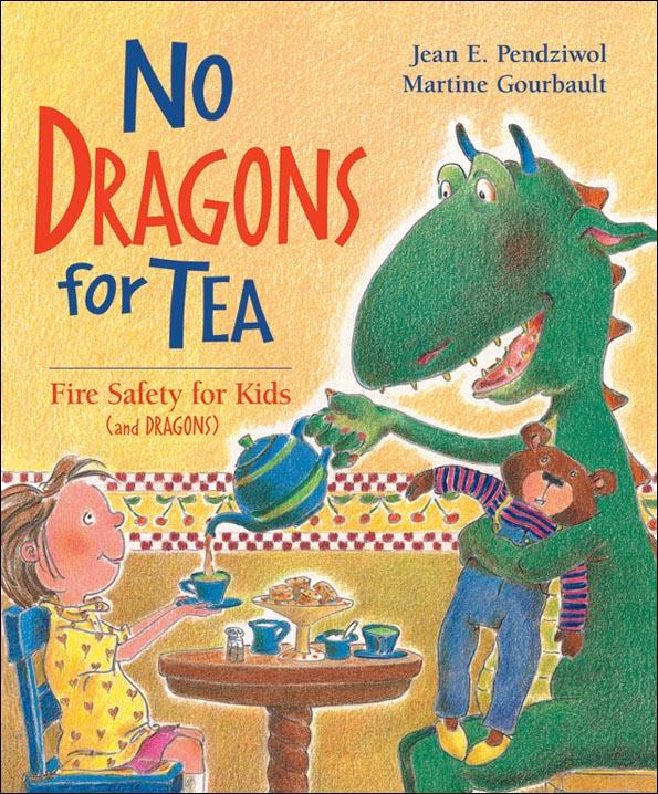 no-dragons-for-tea-mcdonalds-happy-meal-books-canada