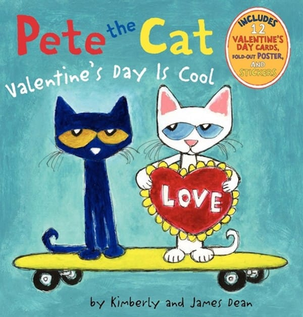 pete-the-cat-valentines-day-is-cool-mcdonalds-happy-meal-books
