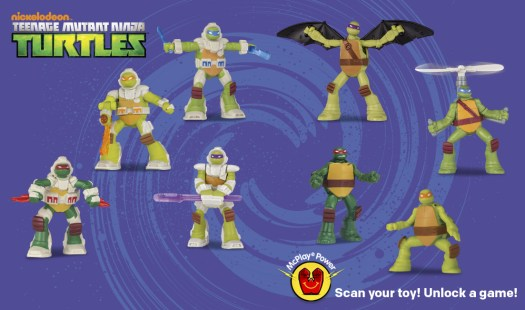 teenage-mutant-ninja-turtles-tmnt-2016-mcdonalds-happy-meal-toys-2016-mcdonalds-happy-meal-toys-2