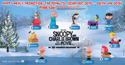 the-peanuts-movie-happy-meal-toys-2015