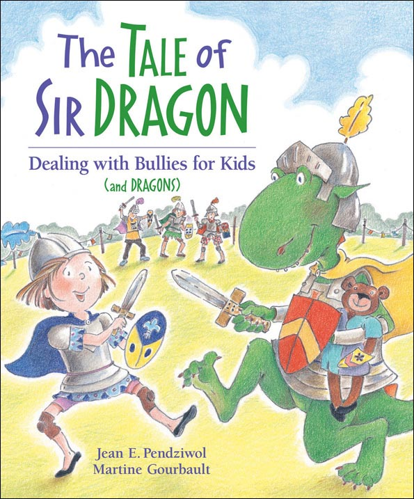the-tale-of-sir-dragon-mcdonalds-happy-meal-books-canada
