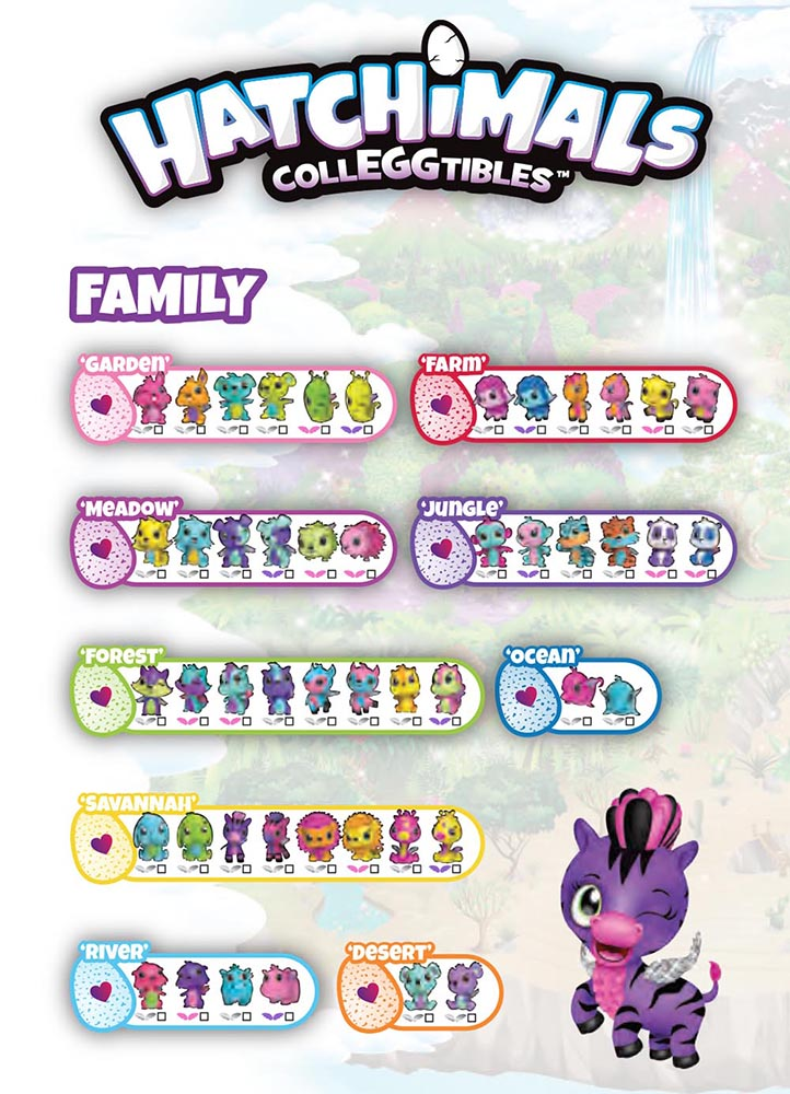 hatchimals-colleggtibles-family-tree