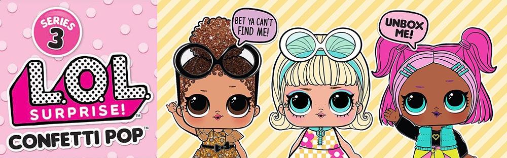 lol-surprise-confetti-pop-series-3-header